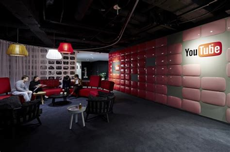 youtube offices google and youtube offices in tokyo