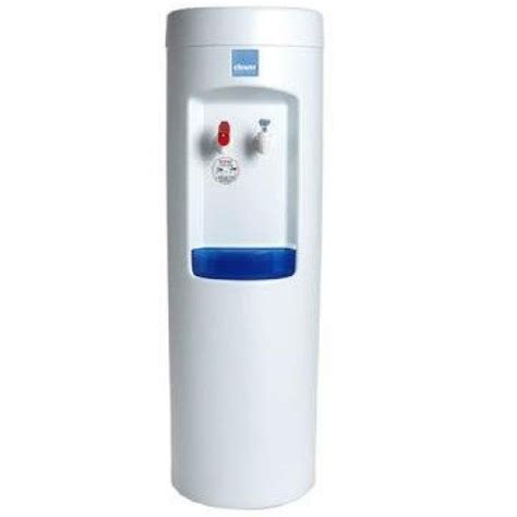 Water Dispenser Volume clover water dispenser clover b7b room temp and cold bottleless water cooler review top 5 best