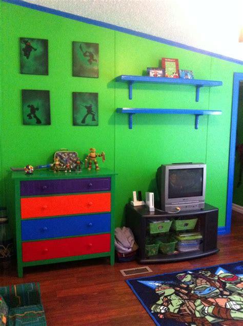 Best 25 ninja turtle bedroom ideas on pinterest ninja turtle room boys ninja turtle room and