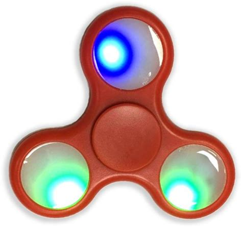 Home Decoration Shopping fidget spinner white ledprice in pakistan home shopping