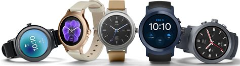 best quality app android wear app quality android developers