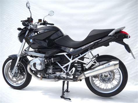 Edelstahl Auspuff Motorrad Polieren by Zard Auspuff Bmw R 1200 R Bj 10 11 E Gepr 252 Ft Edelstahl