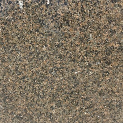 tropic brown granite tile 12 quot x12 quot
