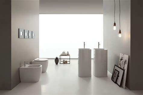 il bagno quadri in bagno scopri la nuova tendenza mondo abitare