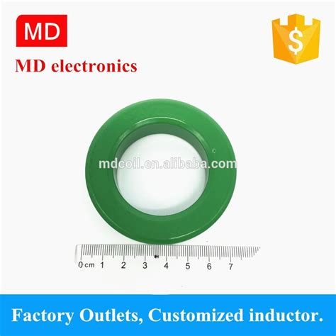 material for inductor bobbin and soft n87 ferrite for filter inductor buy n87 ferrite bobbin magnetic