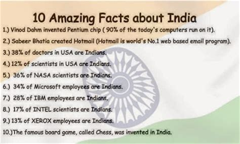 by the numbers 400 amazing facebook statistics dmr 10 amazing facts about india