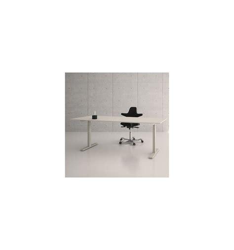 standing desk price voted best standing desks 2016 design for
