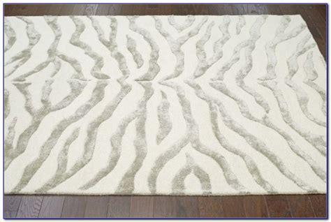 grey zebra print rug grey zebra rug 9 215 12 rugs home design ideas ord5w1wpmx60255
