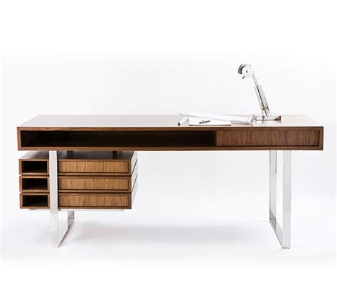 Desk Design by 266443909 380ed72f18471 Jpg