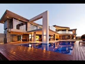 Modern simplicity in this week s kempton park featured home