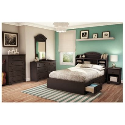 target bedroom furniture brownie bedroom furniture collection target captains bed