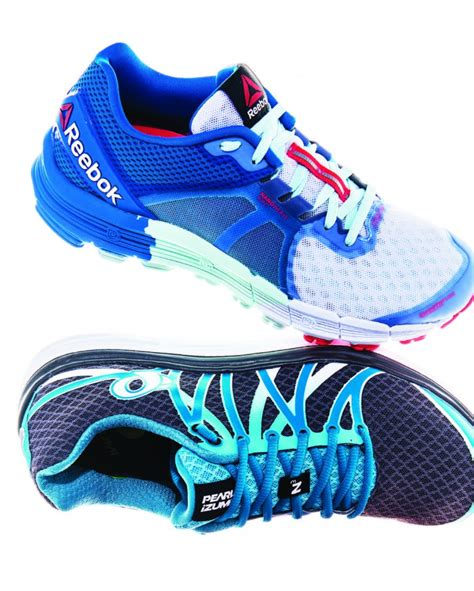 favorite running shoes our favorite running shoes for winter 2016 s running