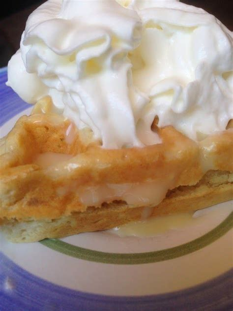 best belgian waffle recipe 4814 best images about food on potato salad