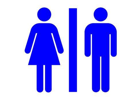 clip art bathroom dothuytinh restroom clip art dothuytinh