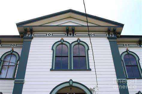 the potter s house school the potter school house bodega bay town of bodega california 7d12482