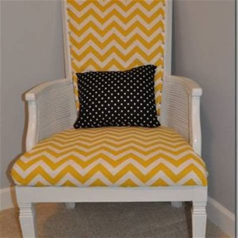 how to reupholster a wingback chair furniture