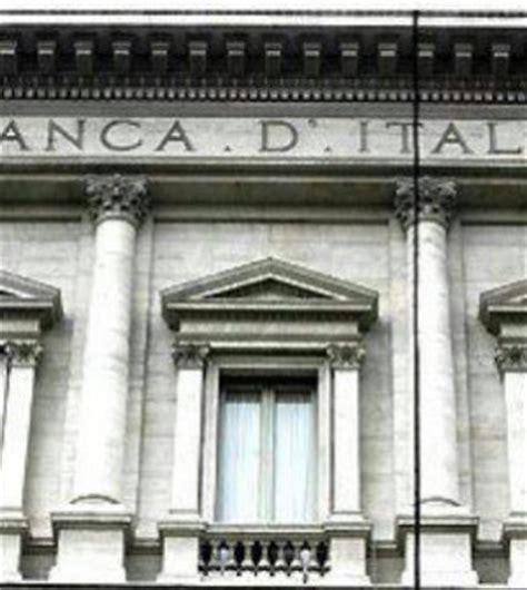tassi di usura d italia trani quot processateli tutti per usura quot chiusa l inchiesta