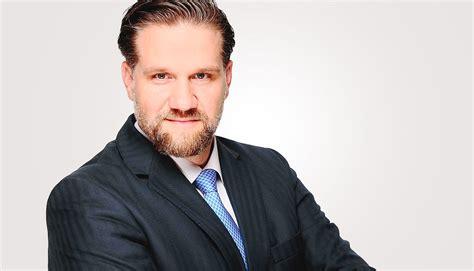 degussa bank hamburg frankfurter arbeitskreis compliance governance
