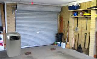 garage ac units portable 2017 2018 best cars reviews