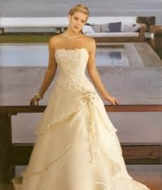 gold wedding dress gold sparkle and glitter wedding dresses 2016 fashion fuz