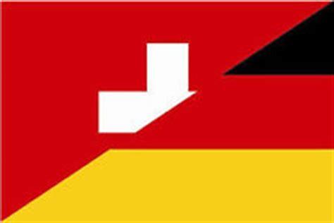 Auto Sticker Kaufen Schweiz by Aufkleber Schweiz Ebay