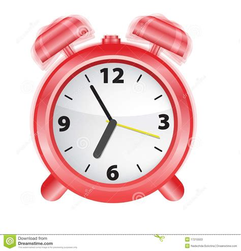 Alarm Vector alarm clock vector stock photos image 17215553