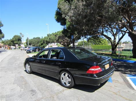 expensive ls for sale ca 2006 ls 430 custom luxury for sale club lexus forums