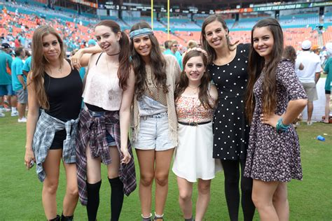 Cimorelli Also Search For Cimorelli Covers Justin Bieber S Drummer Boy J 14
