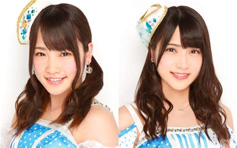 Model Rambut Akb48 by Article Akb48 Member And Staff Slashed In Handshake