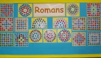jessie s resources classroom display ideas