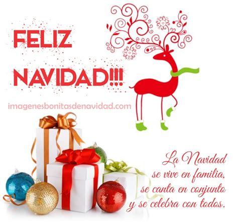 cortos navidad mensajes cortos de navidad para facebook imagenes