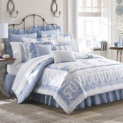 bedroom comforter sets with roses bedroom furniture high