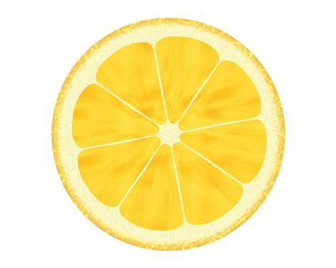 png image lemon png image