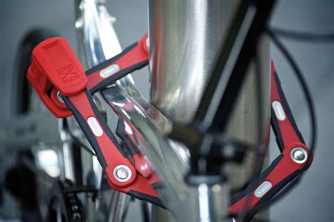 Aufkleber Vom Fahrrad Lösen by Stopp Dem Fahrradklau Fahrrad Weg Die Wahrheit 252 Ber