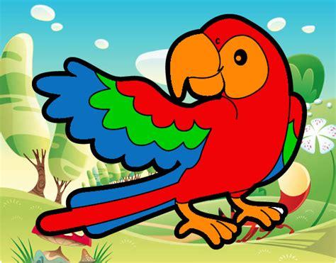dibujos de animales en peligro de extincion para colorear imagui dibujo de animales en peligro de extincion para colorear