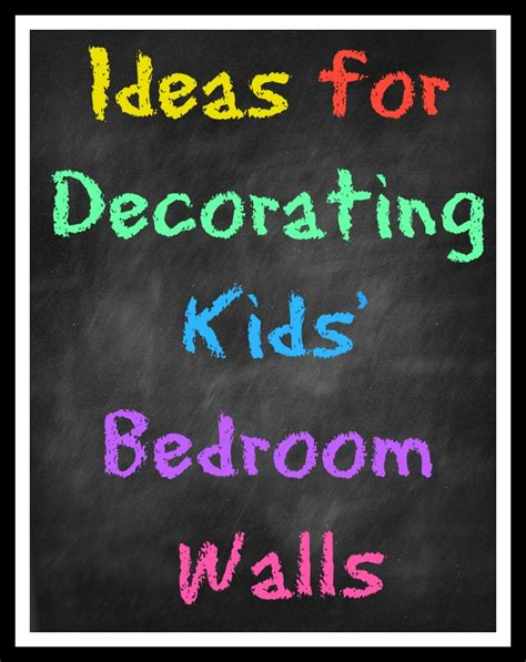 ideas for decorating bedroom walls ideas for decorating bedroom walls chic living