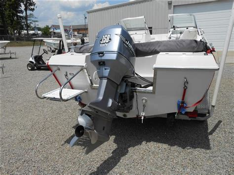 lund boat dealers in nc 20 foot boats for sale in nc boat listings