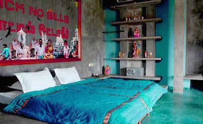 Decoration Inde by Chambre Deco Indienne Visuel 1