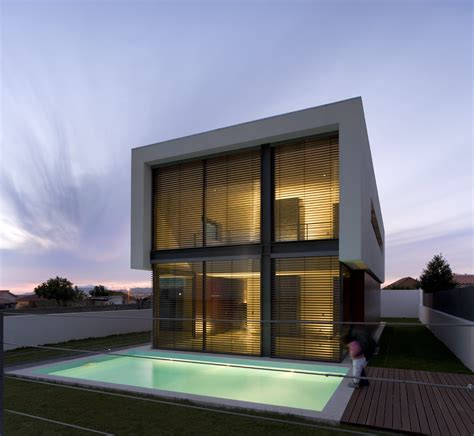 dt hause gallery of dt house jorge graca costa 1