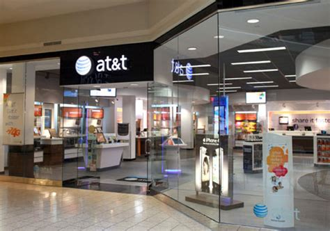 At And T Sales by At T Black Friday Iphone Deals Sales Ads Black Friday 2017 Black Friday Deals Black