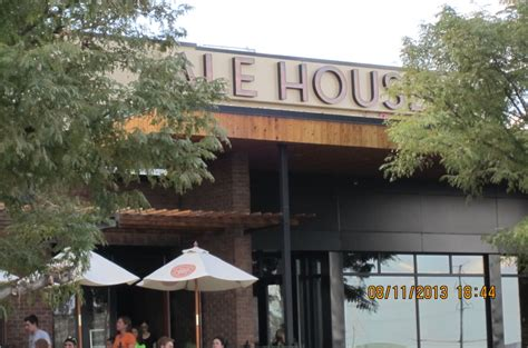 ale house denver ale house denver best bars