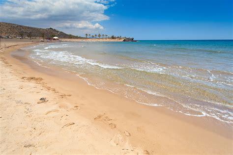 fotos comicas en la playa las mejores playas de murcia