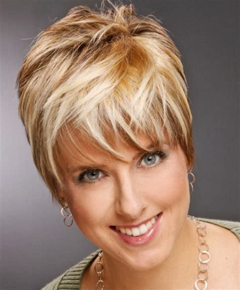 50 plus informal hair up styles casual short haircuts