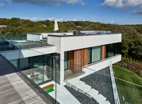 the montauk beach house montauk beach house by katch i d in east hton ny