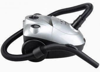 Vacuum Cleaner Denpoo harga vacuum cleaner harga vacuum cleaner review vacuum