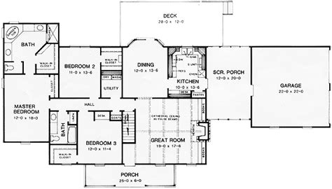foremost homes floor plans foremost homes floor plans modular home builder foremost