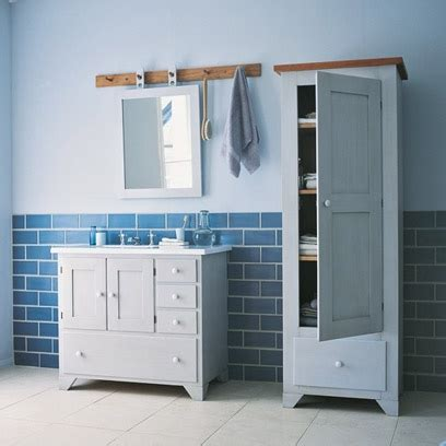 blue bathroom storage bathroom storage ideas bathroom solutions red online