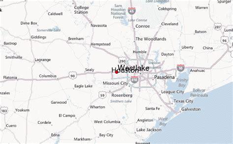 westlake texas map westlake texas united states weather forecast