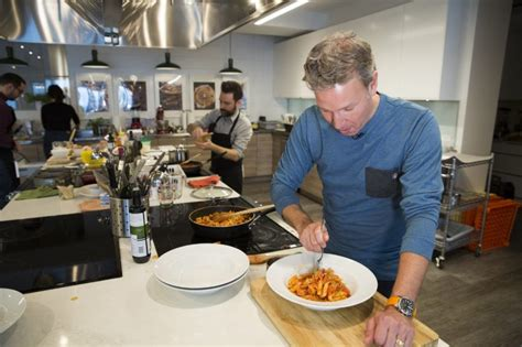 Pasta Pantry Toronto by How Canadian Families Eat Toronto