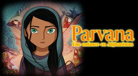 1443168521 parvana une enfance en afghanistan parvana une enfance en afghanistan bande annonce du